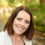Andrea Moore - Gentle Sleep Coach